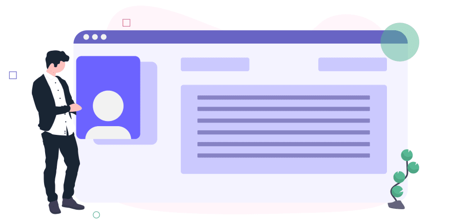 Write good user stories: Learn how with examples, best practices, and templates