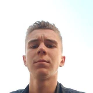 Mark Witt profile picture