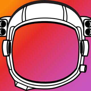 Kotlinautas logo