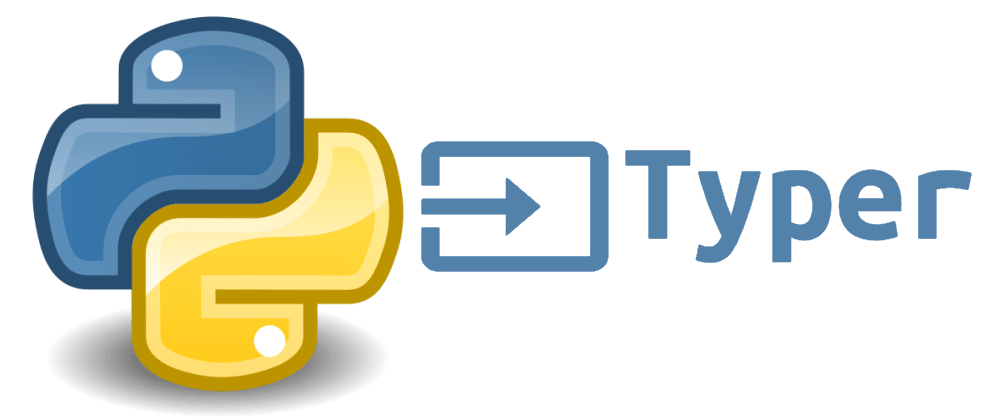 Cover image for Command Line Tools in Python with Typer and pytest: Type Hints Are Useful
