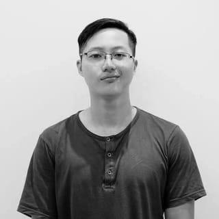 Ha Gia Phat profile picture