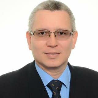 Vladimir Marković profile picture