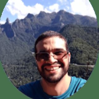 Renato Rocha profile picture