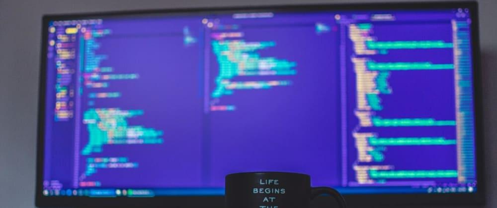 Cover image for Cómo ganar experiencia como developer sin tener trabajo