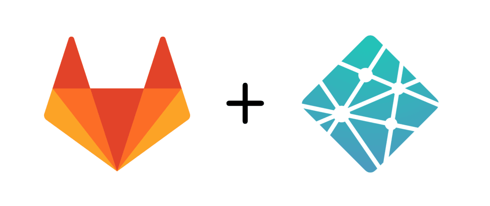 Cover image for Self Hosted Gitlab Continuous Deployment to Netlify