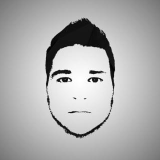 koczkadavid profile