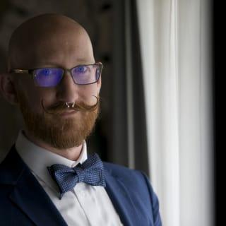 Joey Wilhelm profile picture