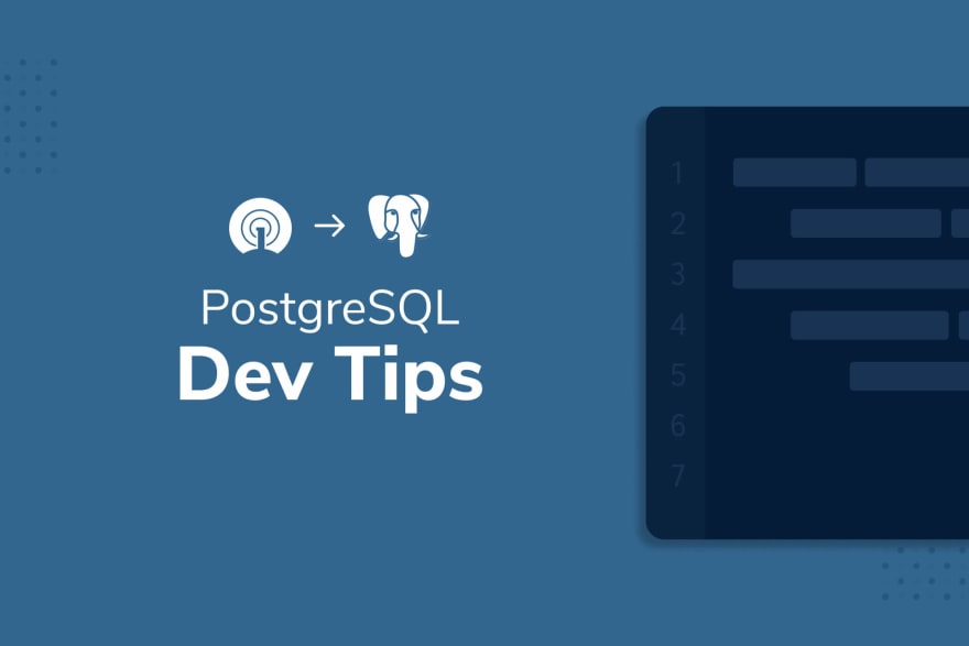 Lessons Learned From 5 Years of Scaling PostgreSQL