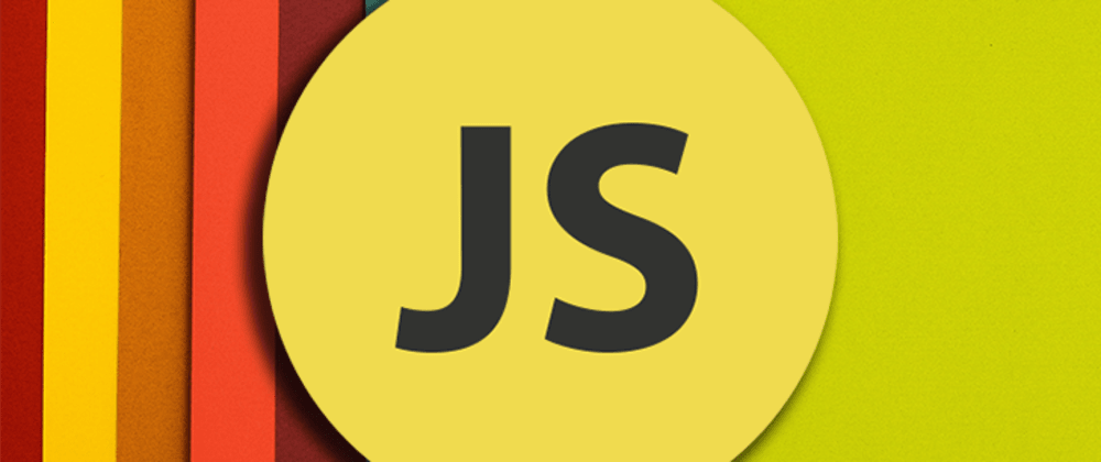 Cover image for Type coercion in JavaScript