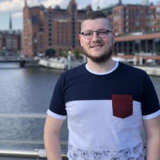 Rodrigo Schneider profile picture