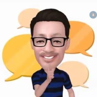 Eduardo Arcentales profile picture