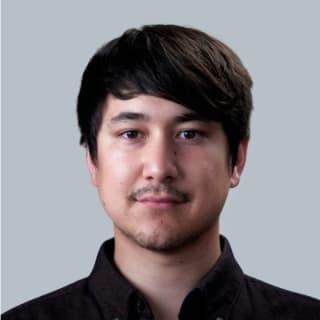 Kentaro Wakayama profile picture