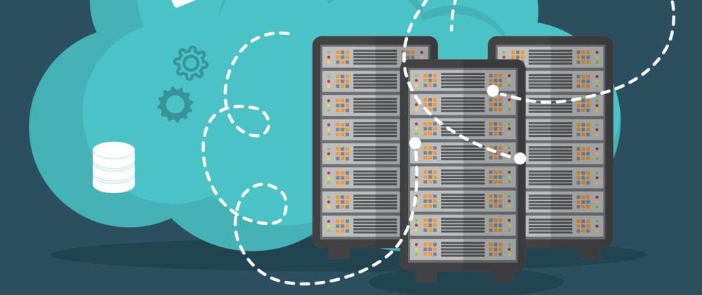 Cover image for Setting MySQL Configuration Variables - MySQL 5.7 vs MySQL 8.0