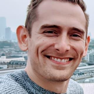 Rob Reid profile picture