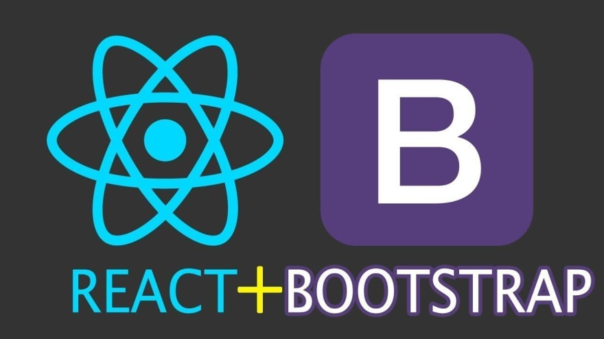 8 Best and Most Popular React Libraries in 2019