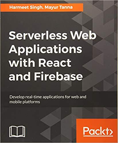 Serverless-Web-Applications