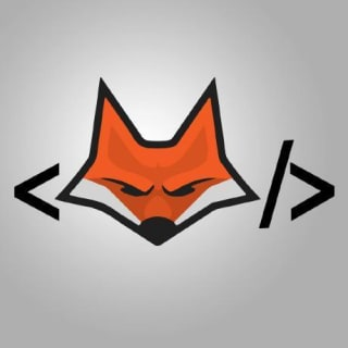 CodeFox profile picture
