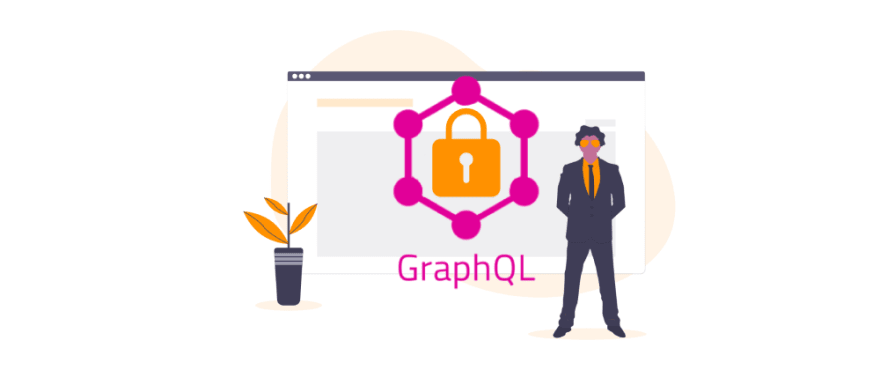 Secure your GraphQL code