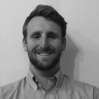 Tanner Hallman profile picture