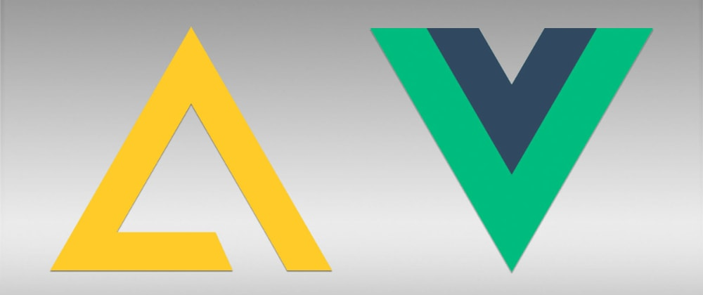 Cover image for Using Agility CMS with Vue.js