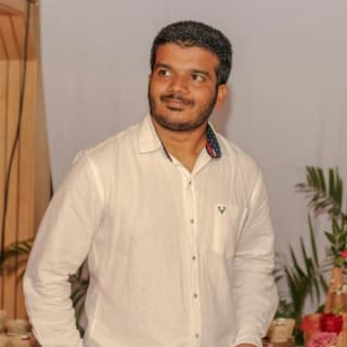amujthaba321 profile