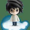 fantingsheng profile image