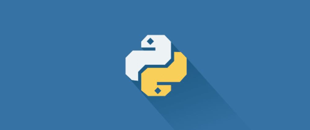 Cover image for Tuplas en Python(tuple)