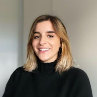 Marina Davila profile picture