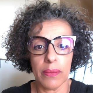 Fati Pereira profile picture