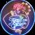 damon profile image
