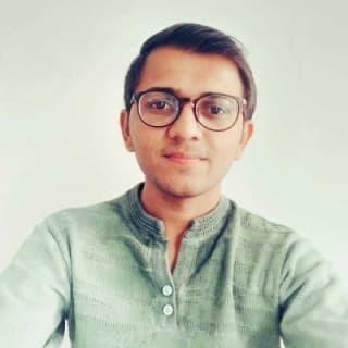 Vinay Sudani profile picture