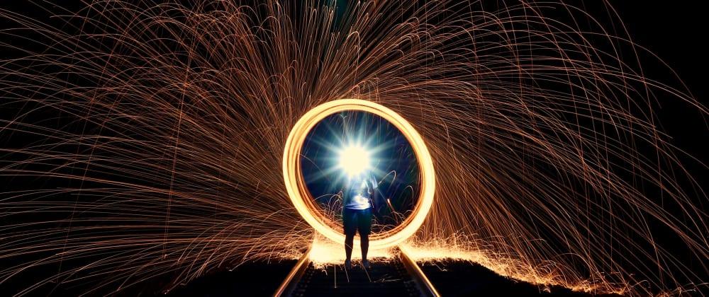 CI for Ruby on Rails: CircleCI