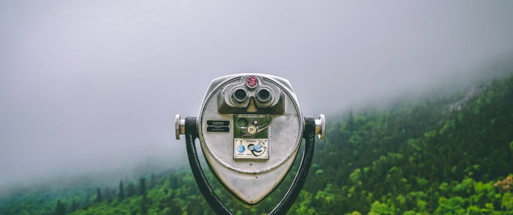 Cover image for Automatically Monitor API Calls and Requests in Node.js