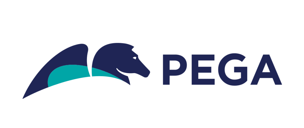 Cover image for SysAdmin Category in PEGA