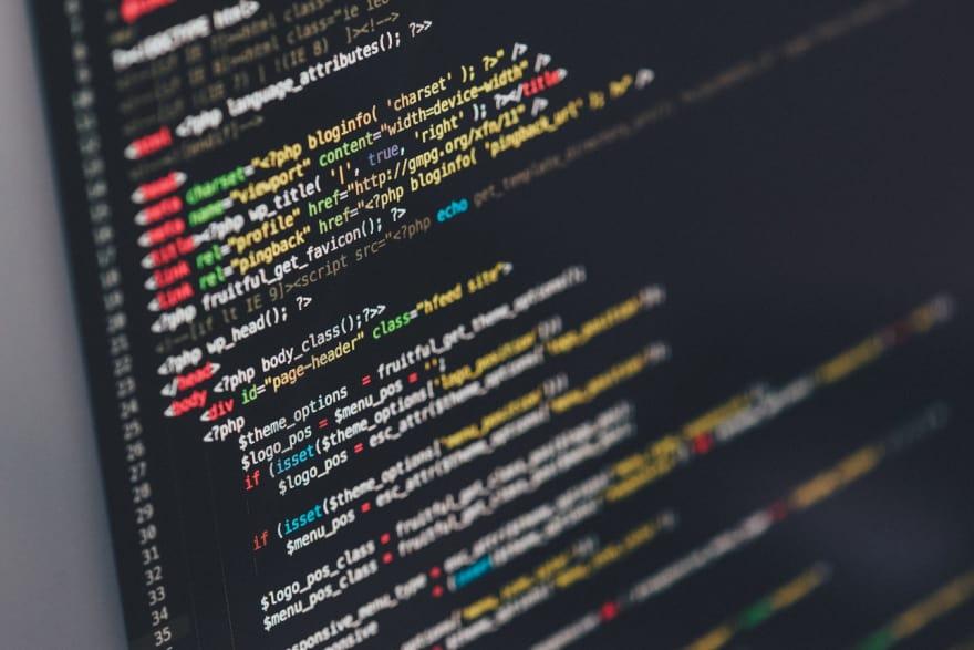 Javascript Algorithms Challenges   Part 2 - DEV Community 👩 💻👨 💻