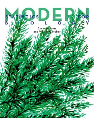 modernstats