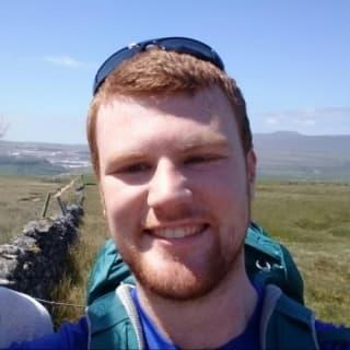 Tom Anderson profile picture