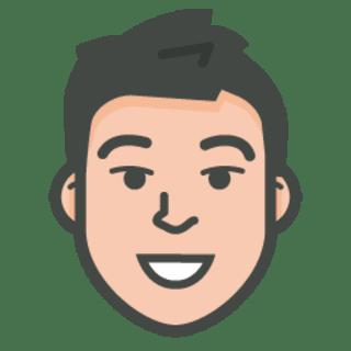 Christopher Lai profile picture