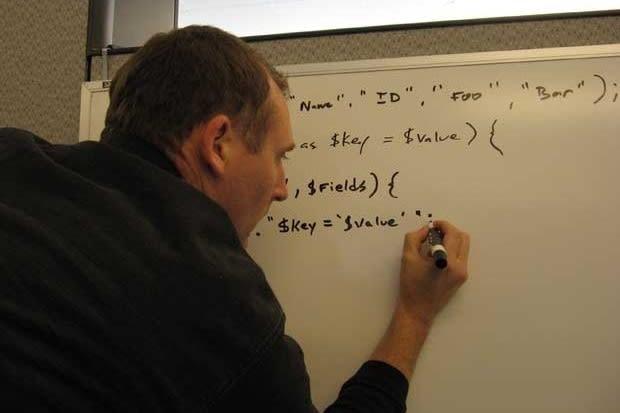 programming_whiteboard-620x465-100594253-primary.idge