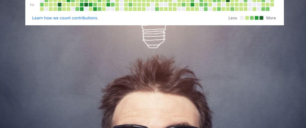 Cover image for Realizando sonho de trabalhar full time com Open Source