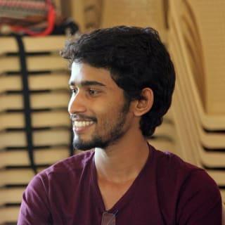 Ashok Mohanakumar profile picture