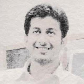 Raman Sharma profile picture