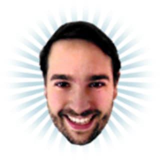 Gary Kaganas profile picture