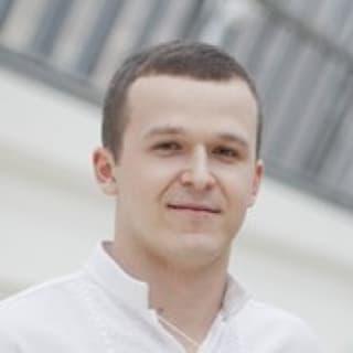 Ivan Matiishyn profile picture