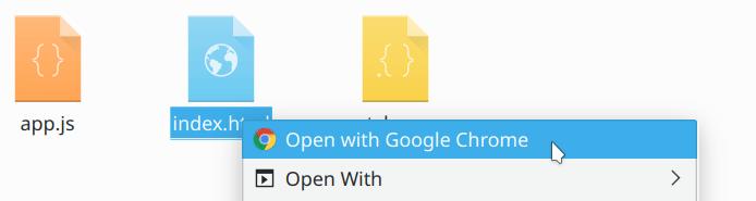 imagem abrir-com-google