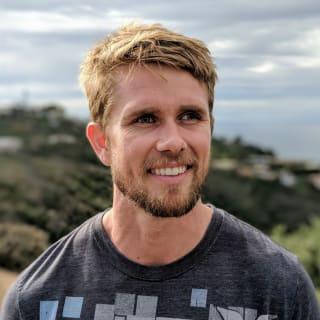 Matt Krick profile picture
