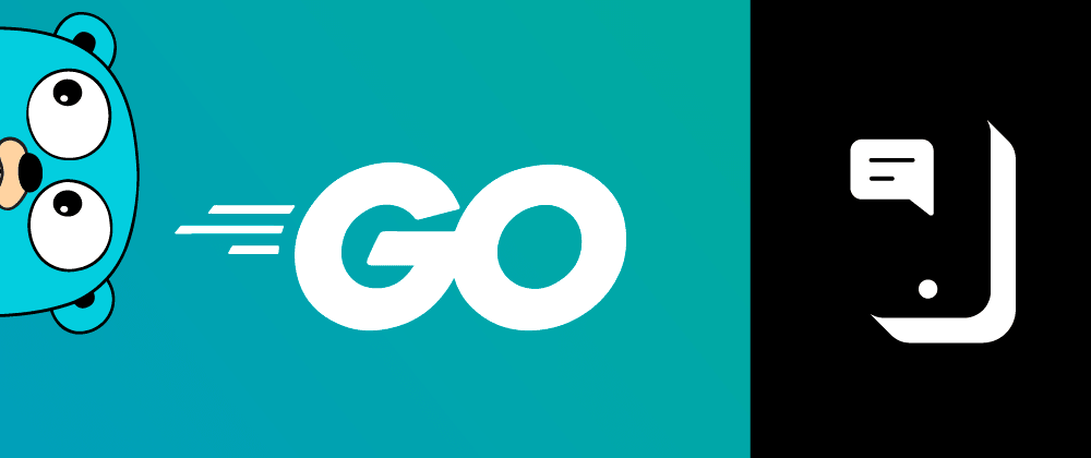Cover image for Receive SMS Delivery Receipts With Go