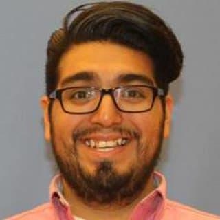 Arturo Salmeron profile picture