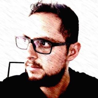 David Sanchez profile picture