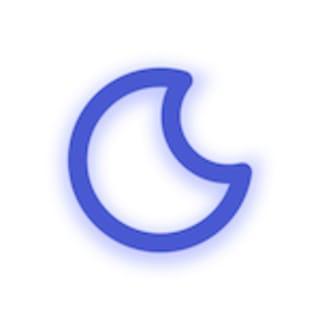 Nyxo logo